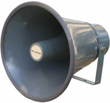 RH Sound TC 30AH - 3 roky záruka