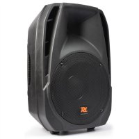 "Power Dynamics PDA-12A Active Speaker 12"" / 1000W"