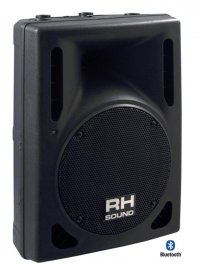 RH Sound PP-0308AUS-BT
