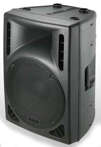 RH Sound PP-0312 - 3 roky záruka