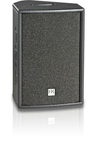 HK Audio PR:O 10 XA - 3 roky záruka