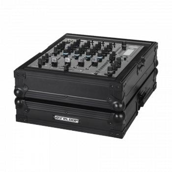 RELOOP 12.5' mixer case - 3 roky záruka