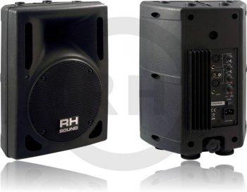 RH Sound PP-0308A - 3 roky záruka