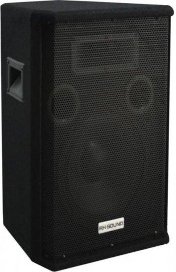 RH Sound LK618-12 - 3 roky záruka