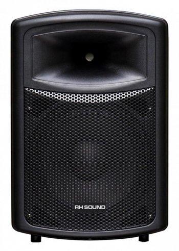 RH Sound S12-C - 3 roky záruka