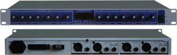 RH Sound SCL 2020 - 3 roky záruka