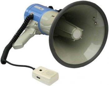 RH Sound SD-10SH - 3 roky záruka