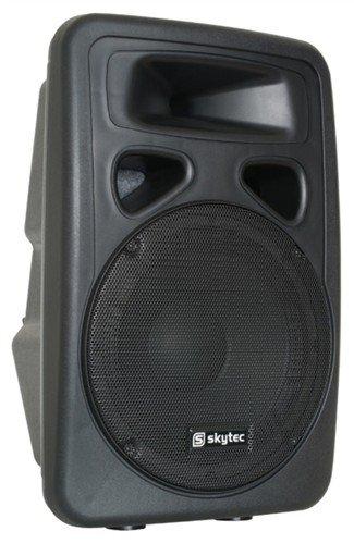 Skytec JPA12A, MP3, Bluetooth - 3 roky záruka
