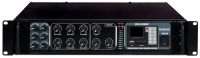 RH Sound DCB-250BC/MP3