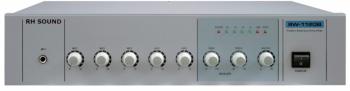 RH Sound BW-1120B - 3 roky záruka