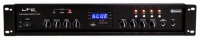 LTC audio PAA150BT