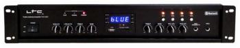 LTC audio PAA150BT - 3 roky záruka