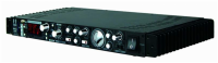 Hill Audio IMA200