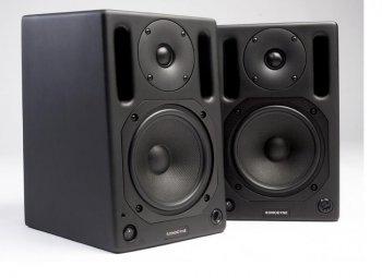 Sonodyne SM100AK - 3 roky záruka