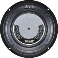 CELESTION TF0615MR