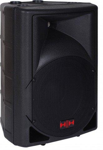 HH Electronics TRE-112A - 3 roky záruka