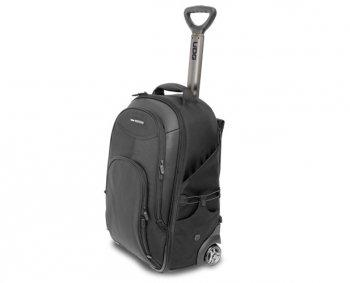 "UDG Creator Wheeled Laptop Backpack 21"" v.2 - 3 roky záruka, Ušetřete ihned 3% při registraci"