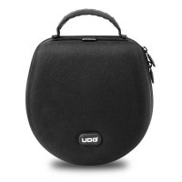 UDG Creator Headphone Hard Case Large Black