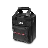 Ultimate Pioneer CD Player MixerBag Small UDG