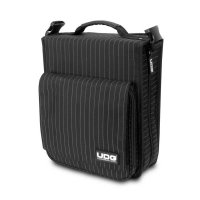 UDG Ultimate CD SlingBag 258 Black/Stripe