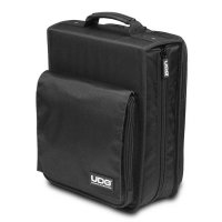 UDG Ultimate CD SlingBag 258 Black