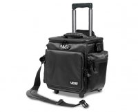 UDG Ultimate SlingBag Trolley DeLuxe Black