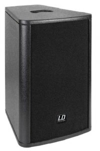 LD Systems EB 102A
