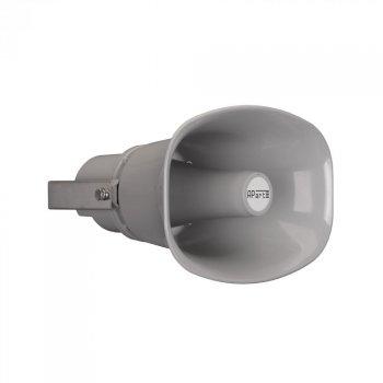 Apart Audio H30LT-G - 3 roky záruka