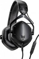 V-MODA Crossfade LP2 Black