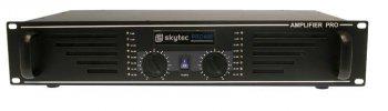 Skytronic PA PRO-480 - 3 roky záruka