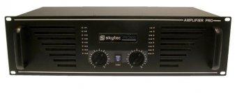Skytronic PA PRO-600 - 3 roky záruka, Ušetřete ihned 3% při registraci