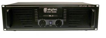 Skytronic PA PRO-1000 - 3 roky záruka, Ušetřete ihned 3% při registraci