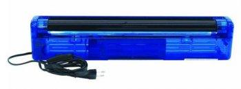 UV zářivka 45cm Set - 3 roky záruka