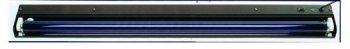 UV zářivka 120cm Set kovový - 3 roky záruka