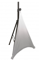American Audio Tripod Cover