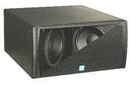 KME VB208i Black - 3 roky záruka