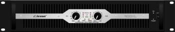 RH Sound 500XL - 3 roky záruka