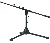 American Audio Microphone stand small ECO-MS3